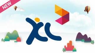 Gajian Pulsa XL | Promo XL Terbaru | One Stop Pulsa