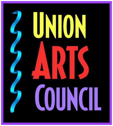 Union Arts Council