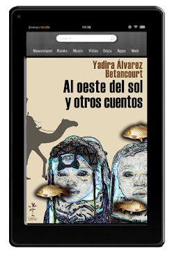 Comprar en Kindle