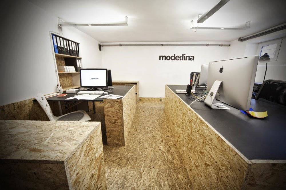 Osb Office Furniture Interior Design Zeospot