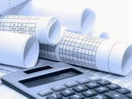 Cara Membuat Laporan Keuangan - Contoh Laporan Keuangan