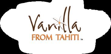 Vanilla From Tahiti Blog
