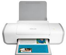 Lexmark Z2320 Printer Driver Free Download