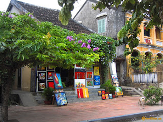 Nessesary things you should  know when visiting Hoi An 3