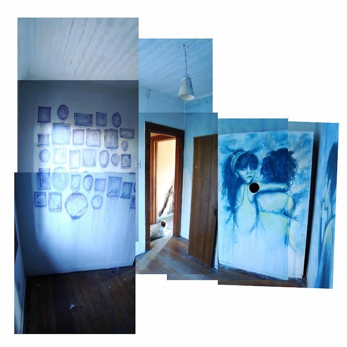 DORMITORIO 3 :: LOLO BORBORAN:: shownd.com/facto