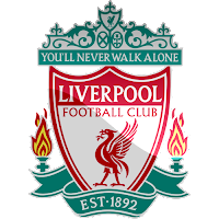 football manager 2016 liverpool
