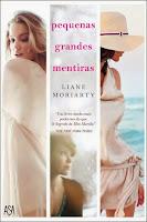 http://cronicasdeumaleitora.leyaonline.com/pt/livros/romance/pequenas-grandes-mentiras/