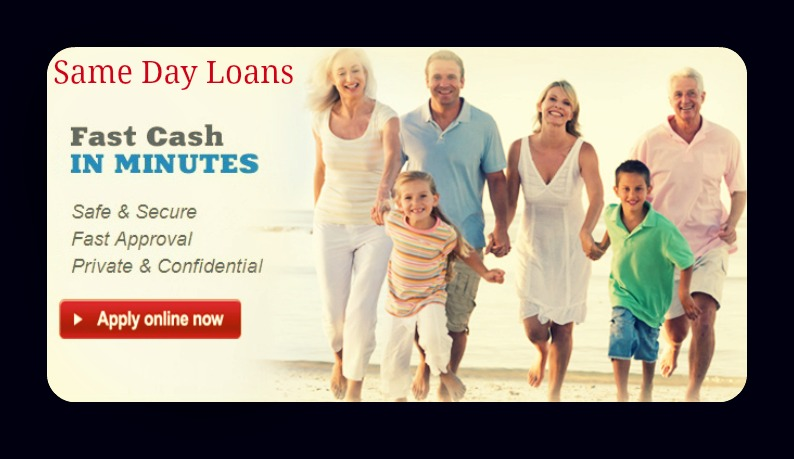 Windsor cash loans picture 9