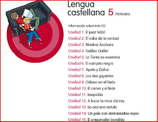external image lengua5santillana.JPG