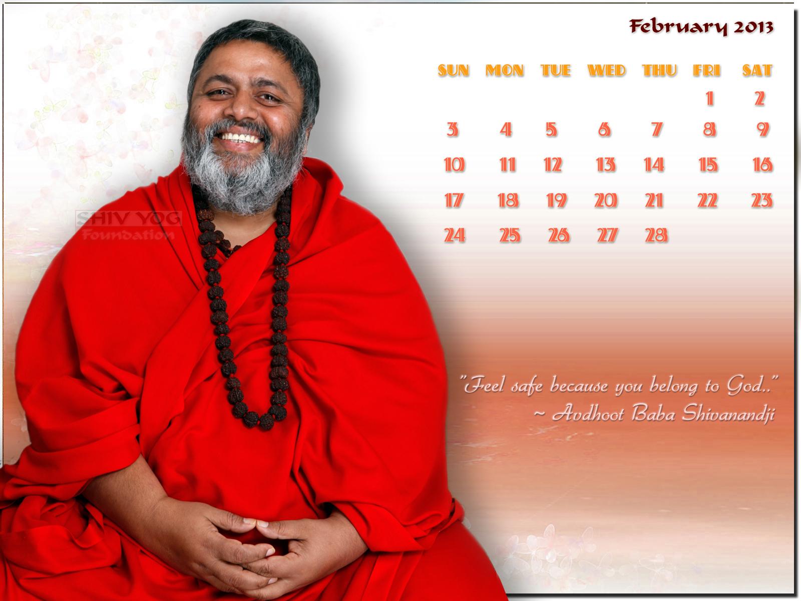 http://4.bp.blogspot.com/-dmT30X1opuA/UQu44WFzlWI/AAAAAAAAAng/1_Fd6ECJnwE/s1600/Calendar_Feb2013.jpg