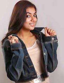 Nazriya Pictures