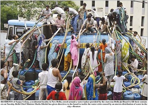 zzzwater+shortage+in+delhi.jpg