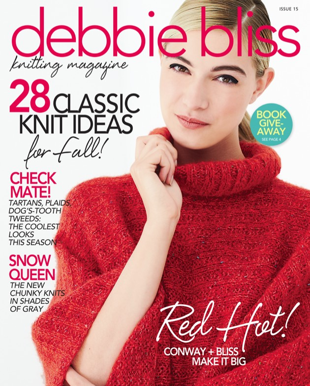 The knitting needle and the damage done debbie bliss knitting debbie bliss knitting magazine 15 a review dt1010fo