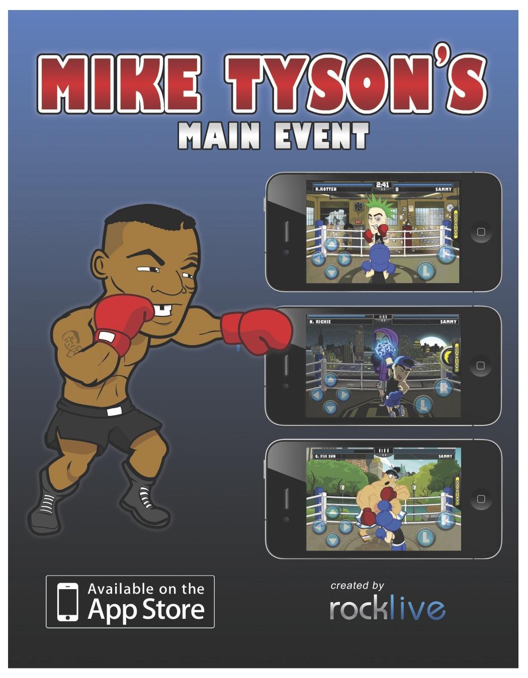 http://4.bp.blogspot.com/-dmV8s8JbUUI/TZNTymdEUpI/AAAAAAAAASA/0rbcAQM2-ZI/s1600/Tyson-Main-Event-screen-shots-Punch-Out.jpg