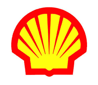 Recruitment at Shell (Apply Now)