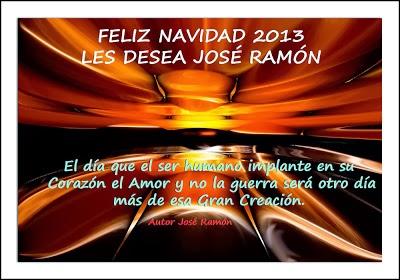 http://creatividadeimaginacinfotosdejosramn.blogspot.com.es/