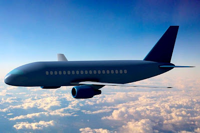 NASA Silent Efficient Low Emissions Commercial Transport