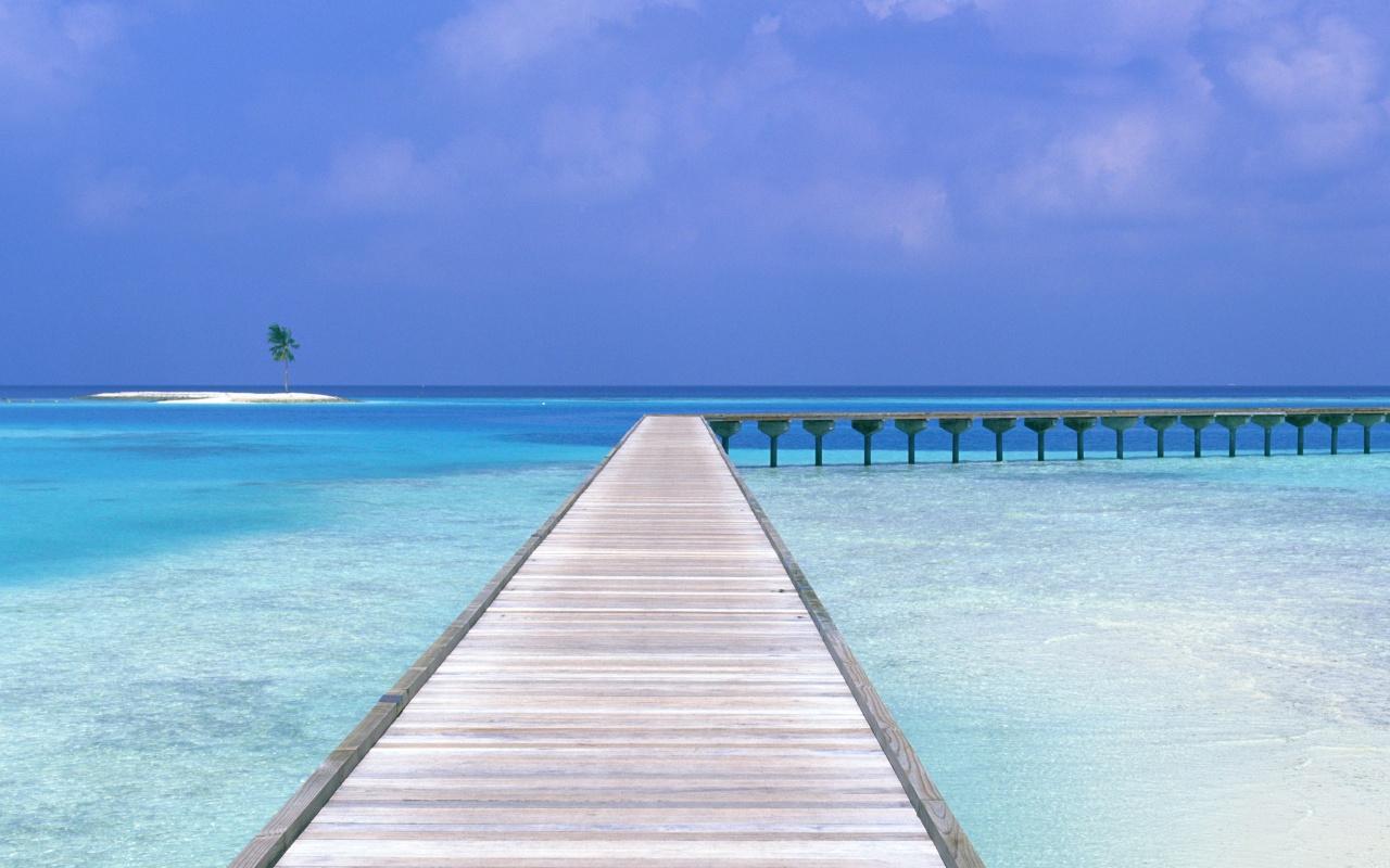 http://4.bp.blogspot.com/-dm_pcG81pJs/Tar2wIBLszI/AAAAAAAAGpQ/MACo4OvFFY8/s1600/beach_way-1280x800.jpg