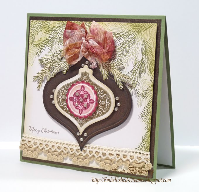 6 Cards SENTIMENTS Scrapbooking ALTERED ART crafts ATC JBS Mini Decks