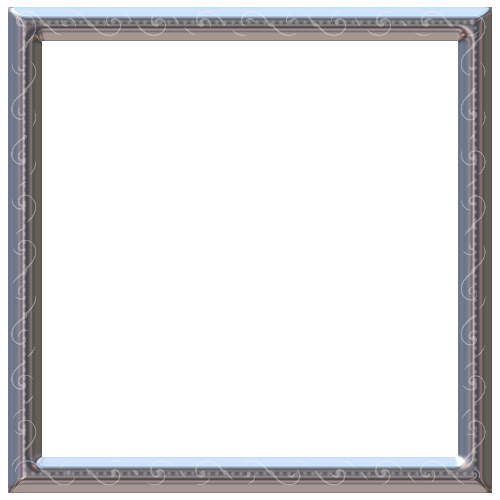 how to use frame tag in html