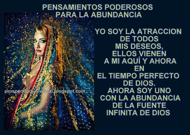 http://prosperidaduniversal.blogspot.com.ar/2013/11/atrae-abundancia-ilimitada-prosperidad.html