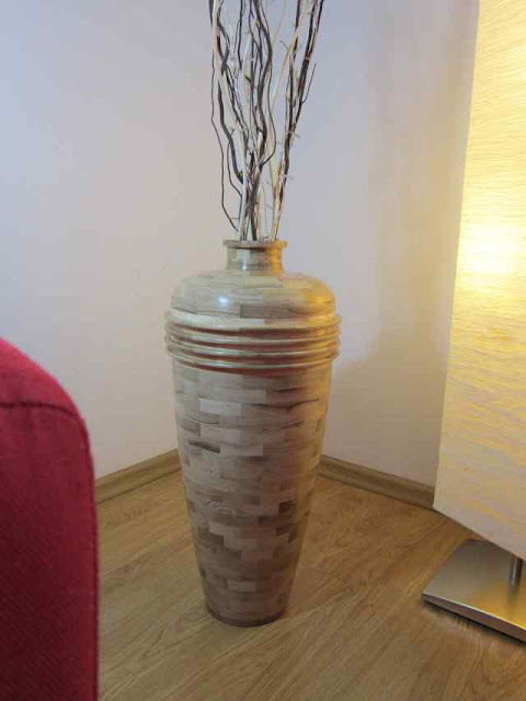 woodworks made in moldova home decor and gifts by mihai