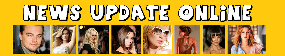 News Update Channel
