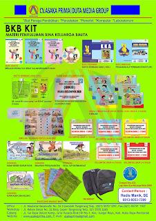 bkbkit ape kit dakbkkbn, bkb ape-kit bkkbn2016, bkb kit ape bkkbn, bkb-kit ape kit dakbkkbn 2016, bkb permainan edukatif , Buku bkb kit,tas bkb kit,materi penyuluhan bkb kit,sarana media penyuluhan kb,buku bkb kit,buku bkb kit 2016