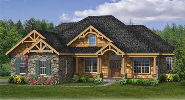 Planos casas modernas planos de casas 120 metros cuadrados for Casas modernas 120 metros cuadrados