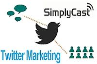 Twitter Marketing,Faceboock,Twitter,How to Grow and Expand Your Business,Business