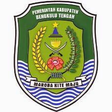 Info cpns kab. bengkulu tengah 2014