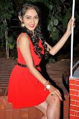 Tanya Sharma glam pics-thumbnail-9