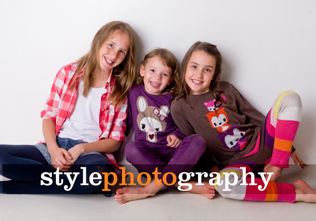 Family portrait photographer Herne Bay Kent