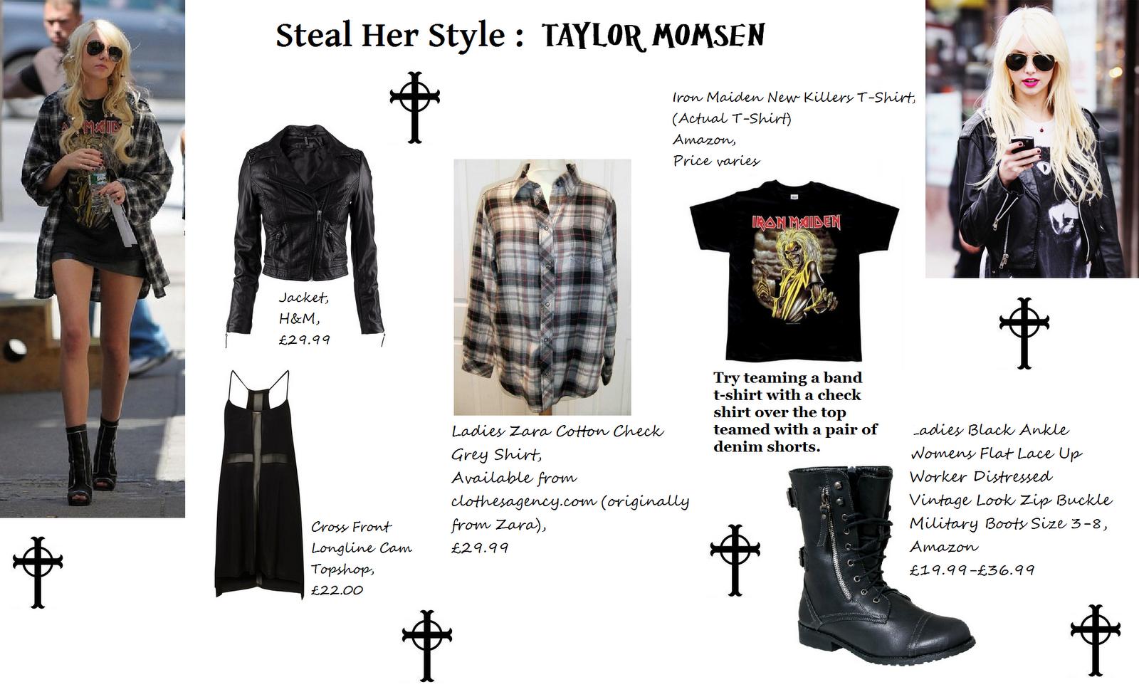 http://4.bp.blogspot.com/-dmizwXdcfag/T5_tFxyUPbI/AAAAAAAAAb4/pvR6Id-26Uo/s1600/Steal+Her+Style+Taylor+Momsen.png