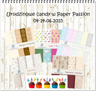 http://paperpassionpl.blogspot.com/2015/06/urodzinowe-candy-w-paper-passion.html