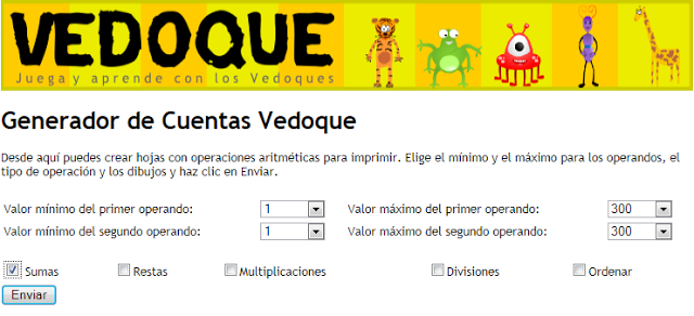 http://www.vedoque.com/cuentas.php