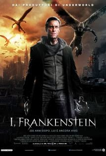 watch I FRANKENSTIEN 2014 movie streaming free online watch movies streams full video movies online