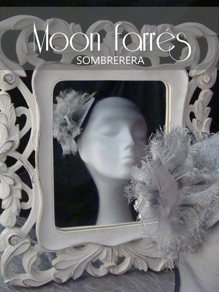 Moon farrés