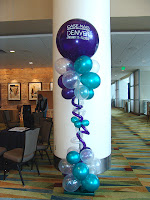 Balloon Column2