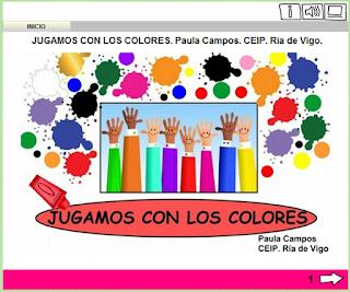 http://chiscos.net/almacen/lim/jugamoscolores/lim.swf?libro=jugamoscolores.lim