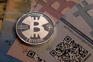 [Resim: dijital-para-bitcoin-nedir-nasil-kullani...285%29.jpg]