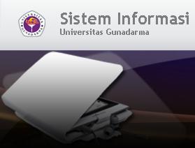 SK Skripsi Mahasiswa Sistem Informasi