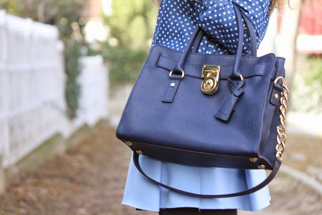 michael_kors_bag_azul