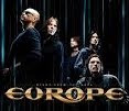 Kunci Gitar/Chord/Kord/Lirik Lagu│THE FINAL COUNTDOWN│EUROPE