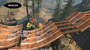 http://4.bp.blogspot.com/-dmr3MMOOqh4/UUhy1HnCWXI/AAAAAAAADdI/PP19V7JzyRg/s300/Trials%252BEvolution%252BGold%252BEdition%252BV1.01%252BPc-Game.jpg