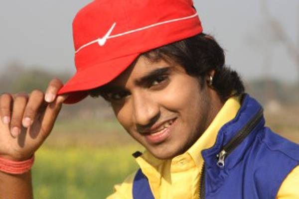Download Bhojpuri New Actor Pradeep Pandey 'Chintu' HD 3D Wallpapers - Latest Hot Pics, Images, Photos