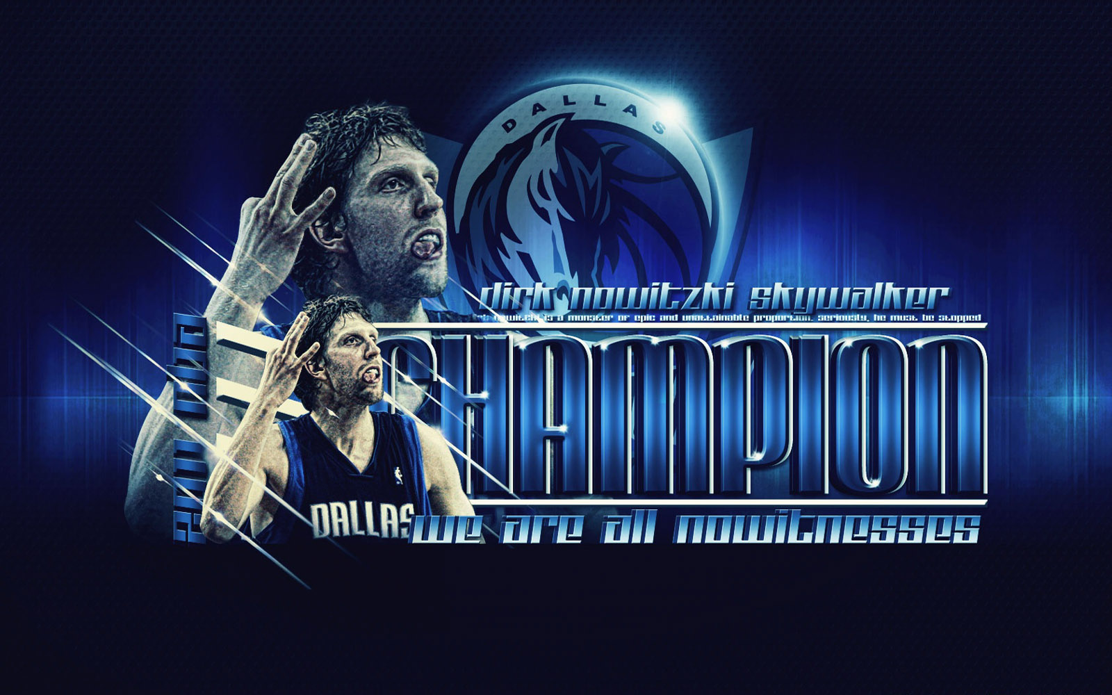 http://4.bp.blogspot.com/-dmrrahRhA40/UOiTmiKciUI/AAAAAAAAJi0/hX7X01fkKcA/s1600/Dirk_Nowitzki_We_Are_All_Nowitnesses_2013_Dallas_Mavericks_Hd_Desktop_Wallpaper_citiesandteams.blogspot.com.jpg