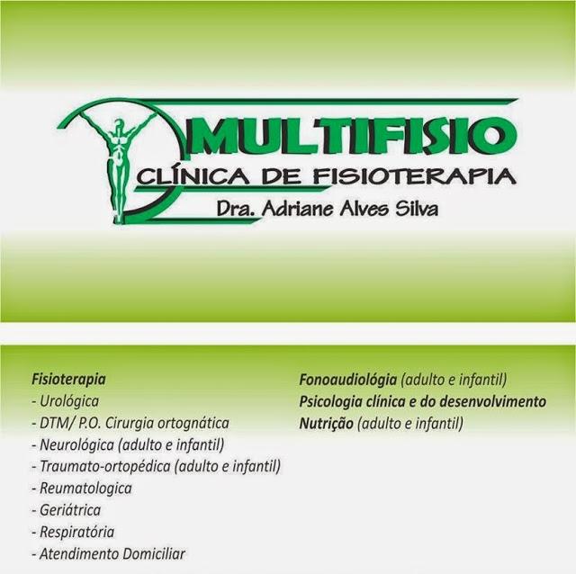 Clínica Mutifiso