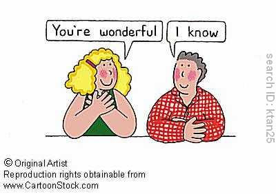 http://www.cartoonstock.com/directory/c/conceited_gifts.asp