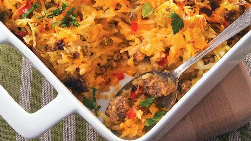 http://www.bettycrocker.com/recipes/heavenly-hash-brown-casserole/1d204b15-4fef-4900-84d1-0a58f39183ce